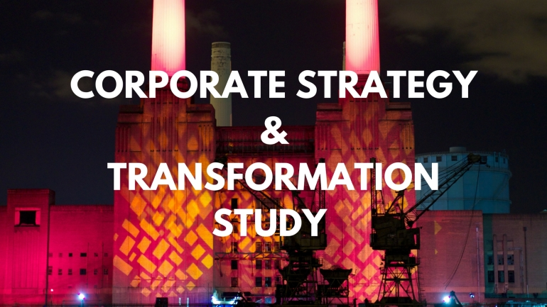 corp strategy study final_https-::www.flickr.com:photos:ndecam:6283108232: